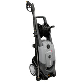 Lavor Hyper K 1409 XP Electric High Pressure Washer
