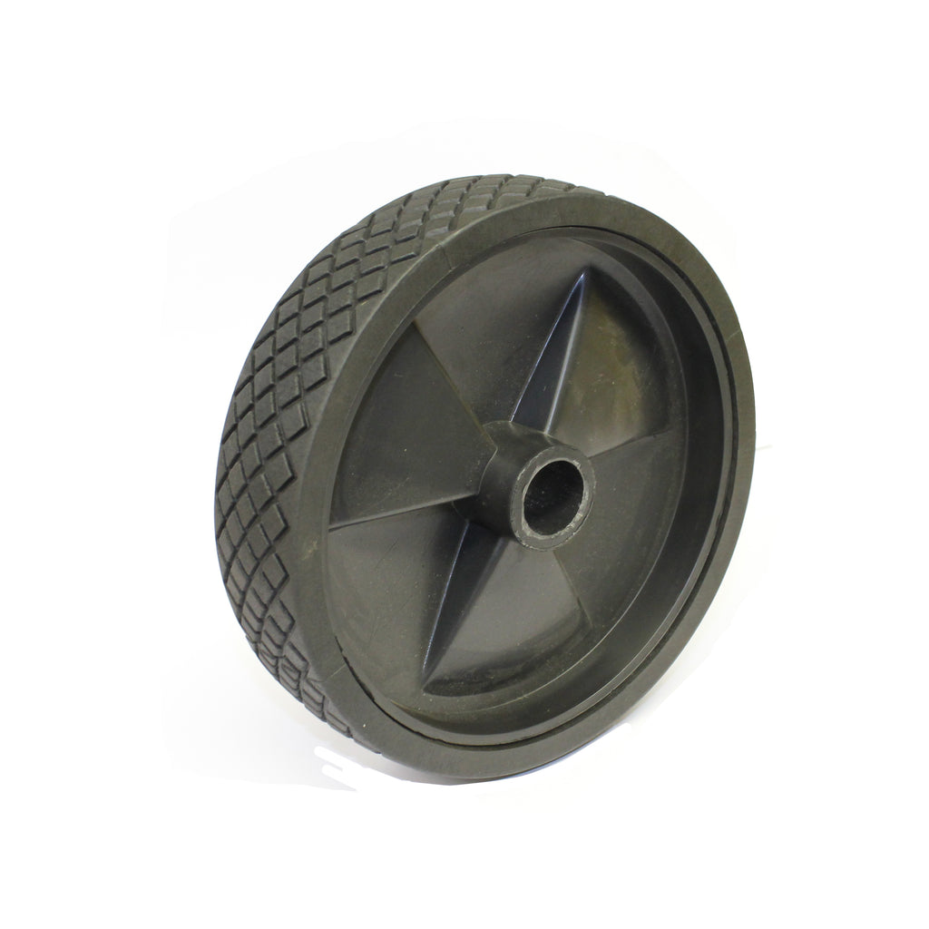Rear Wheel for Kiam KV80 Vacuum Cleaner
