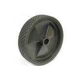 Rear Wheel for Kiam KV80P Vacuum Cleaner