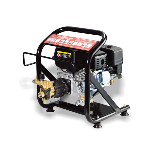 Kiam KM2700P Petrol engine driven Pressure Washer