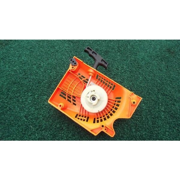 Recoil Starter for KM45-18 and KM52-20 Chainsaw