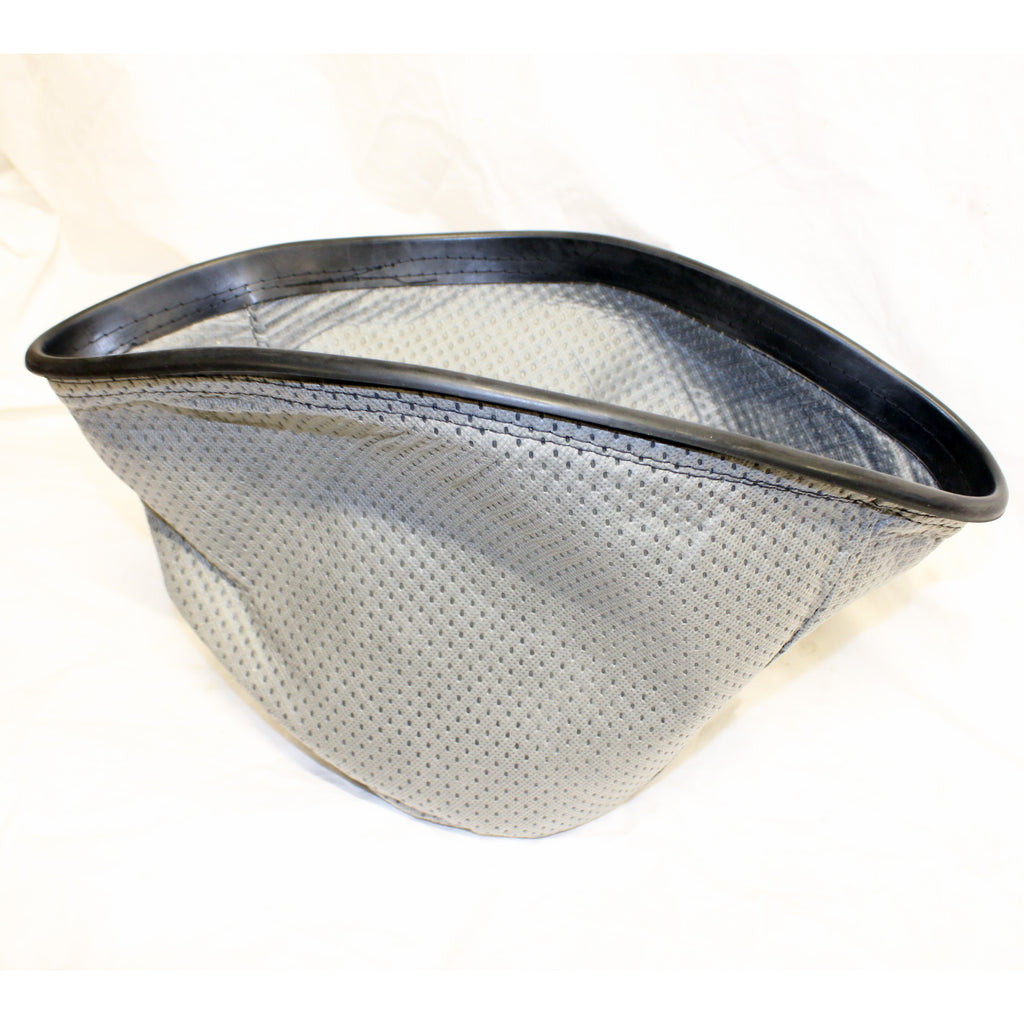 Filter for Kiam KV15 Vacuum Cleaner