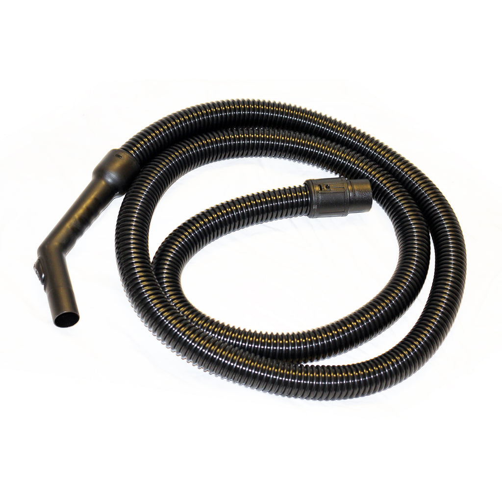 2.5m Vacuum Hose for Kiam KV30B Vacuum Cleaner