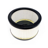 HEPA Filter for Kiam KV30PT Vacuum Cleaner
