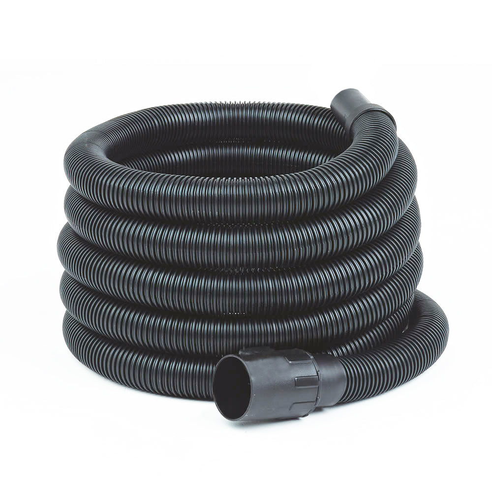 10m Vacuum Hose for Kiam KV60 / KV80-3 / KV100-3 Vacuum Cleaner