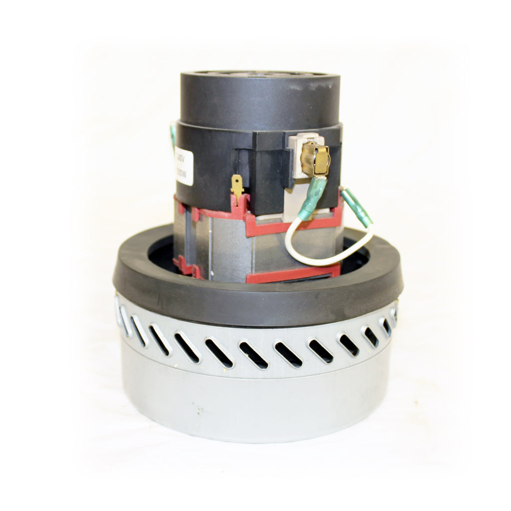 Vacuum Motor for Kiam KV80P Vacuum Cleaner (1000W)