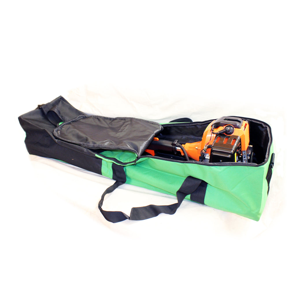 Carry Bag Holdall for 5 in 1 Garden Multi-tool