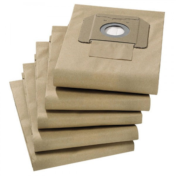 Kiam KVH-15 Vacuum Bag (5 pack)