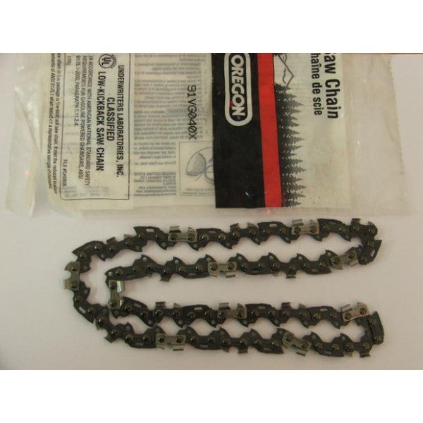 "8"" Oregon 91PJ033X Chainsaw Chain"