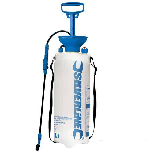 Pressure Sprayer Bottle (5L)
