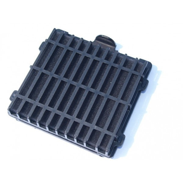 Air Filter for Aquarius Pro Valet