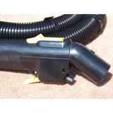 Vacuum Hose (3m) with Trigger for Aquarius Pro Valet