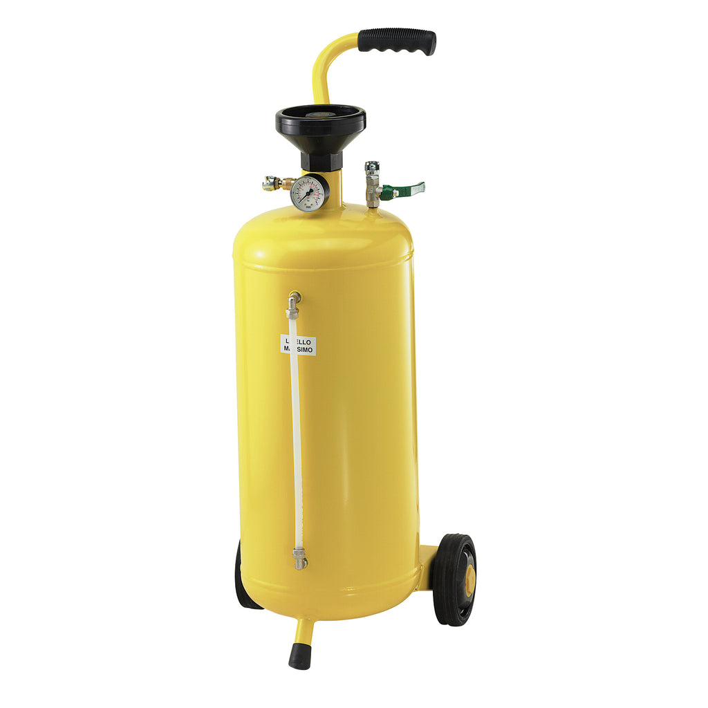 Lavor Spray NV24 Pneumatic Chemical Sprayer