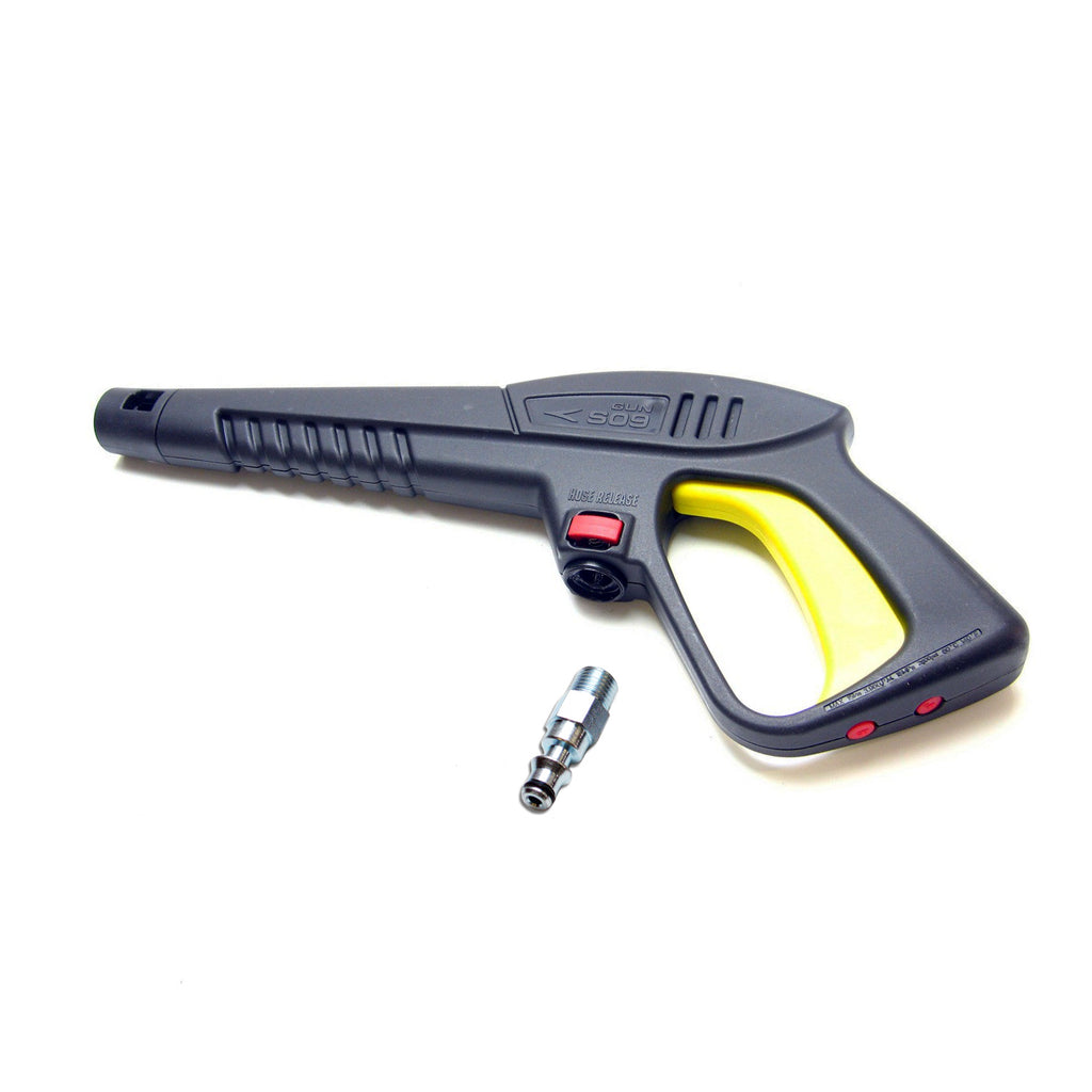 Lavor High Pressure Trigger Gun (Part No. 6.001.0083)
