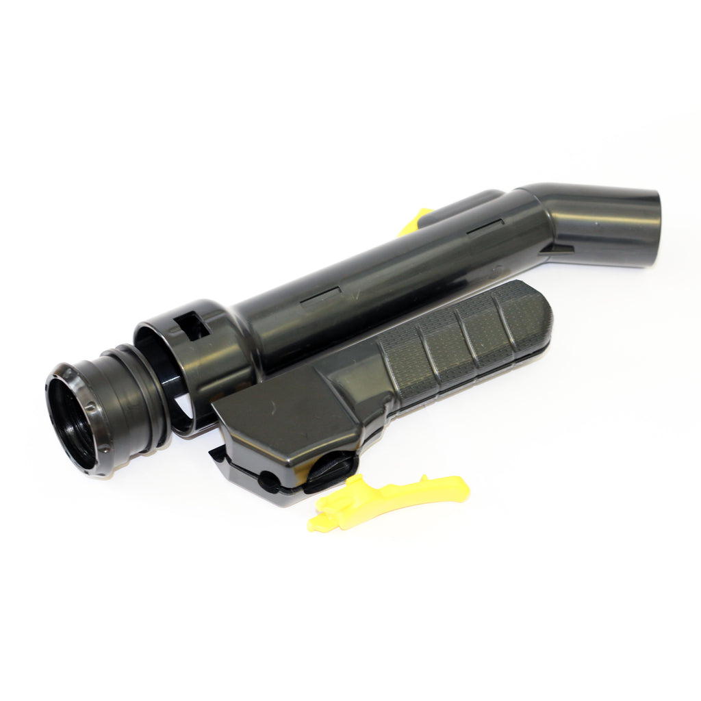 Trigger Handle Assembly for Aquarius Pro Valet / Contractor