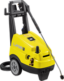 Lavor Tucson 1211 LP Cold Water Pressure Washer Jet Cleaner