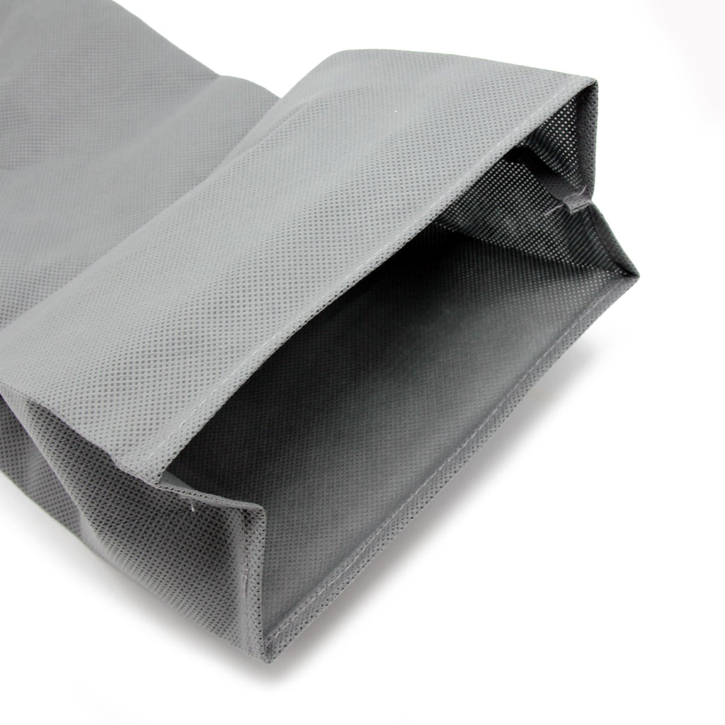 100L Cloth Bag (Reusable) for Kiam KV100-3 Vacuum Cleaner
