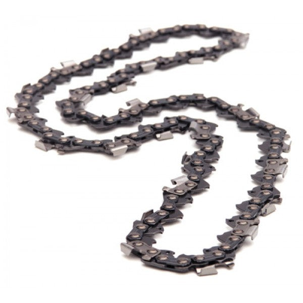 "18"" 72DL Chainsaw Chain by Wolf Creek"