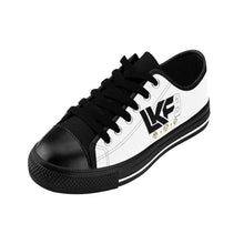 Load image into Gallery viewer, Men's lkf9 Sneakers