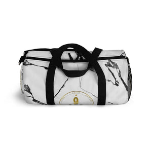 Duffel LKF9 Bag