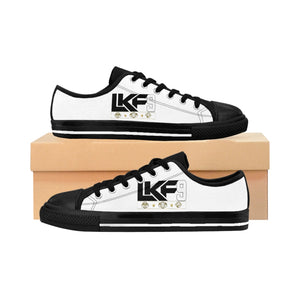 Men's lkf9 Sneakers