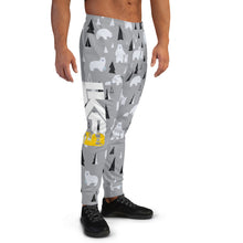 Load image into Gallery viewer, Men's Joggers LKF9