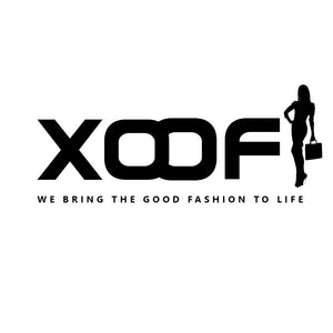 xoofifashion