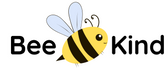 Bee Kind Shop