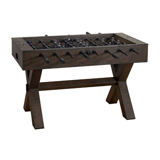 Homestead Foosball Table