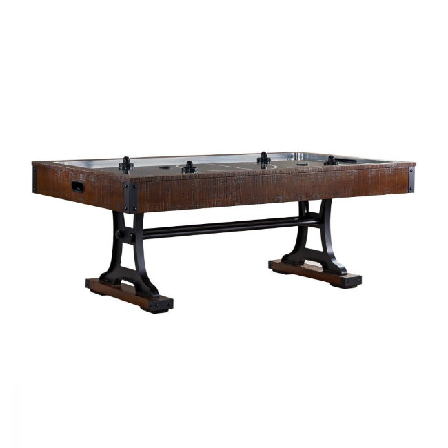 Industrial Air Hockey Table