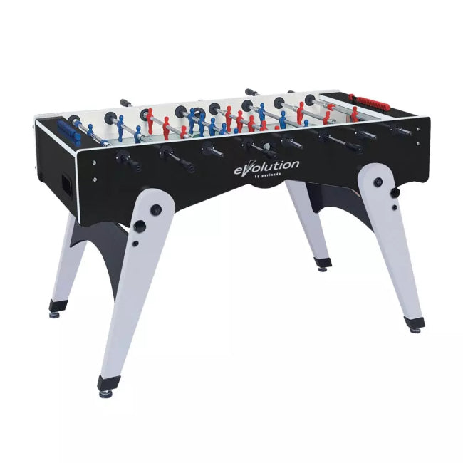 Evolution Foldy Foosball Table