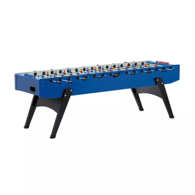 Indoor XXL Foosball Table