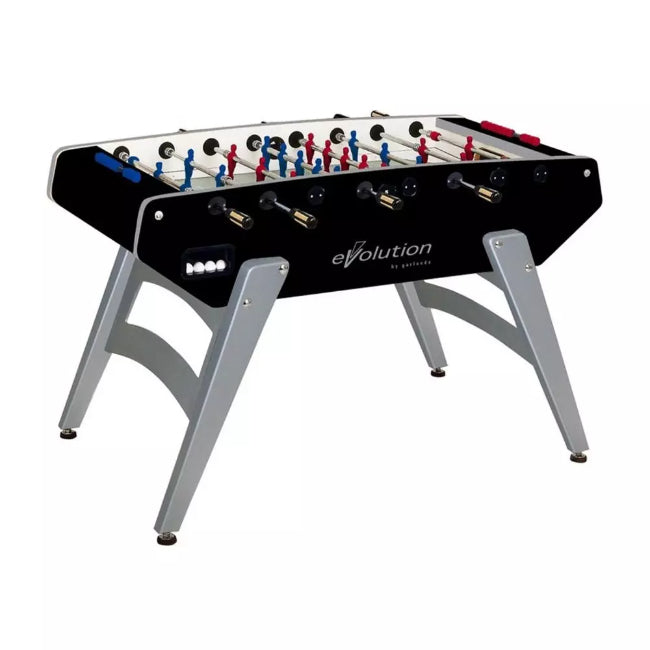 Evolution G-5000 Foosball Table