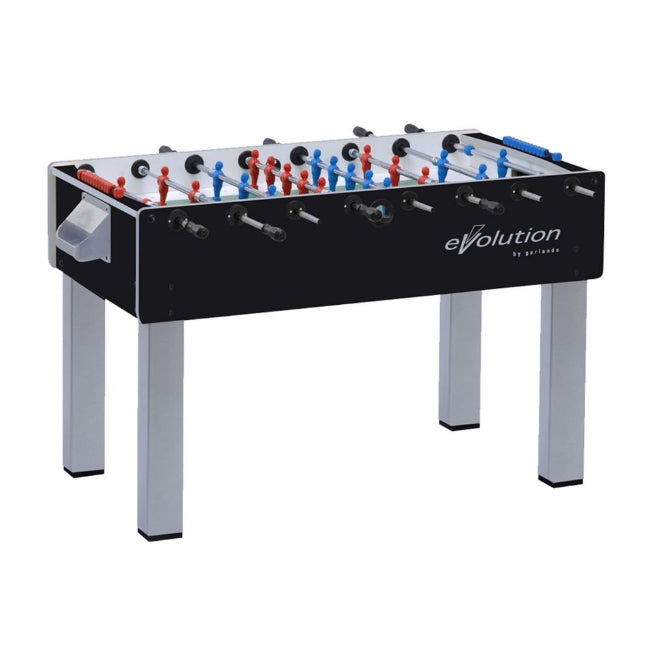 Evolution F-200 Foosball Table