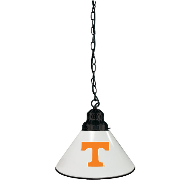 University of Tennessee Pendant Light - Black