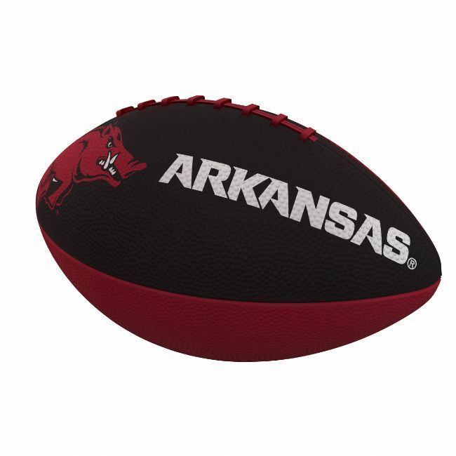 University of Arkansas Junior Football