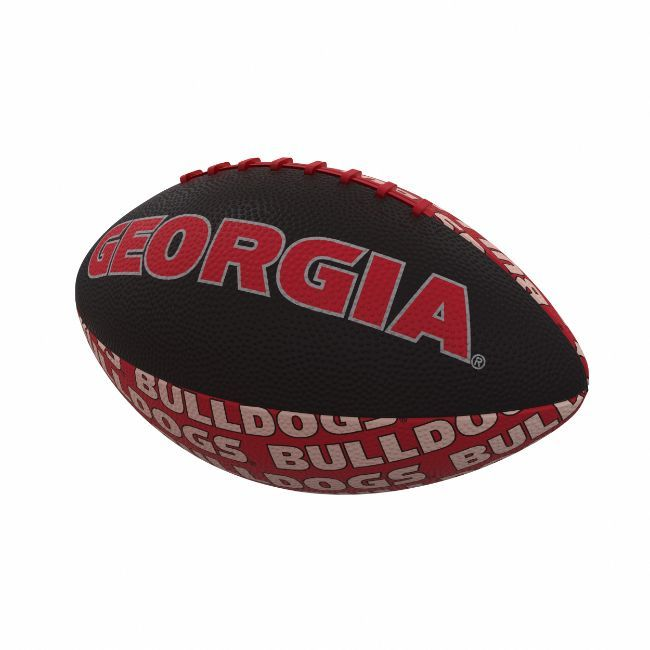 University of Georgia Junior Football