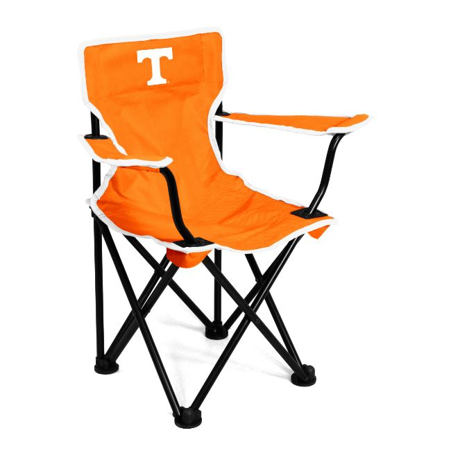 University of Tennessee Toddler Chair