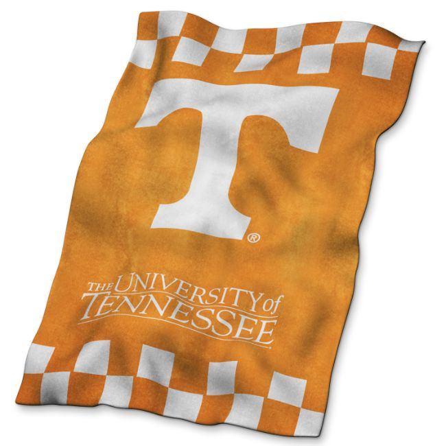 University of Tennessee UltraSoft Blanket