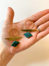 Load image into Gallery viewer, Dreamer Earrings