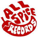 All Spice Records