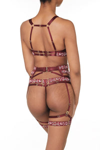 Bordelle Kew Thong (5735104839840)