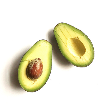 How to Pick Avocados for Meal Prep to Enjoy all Week!