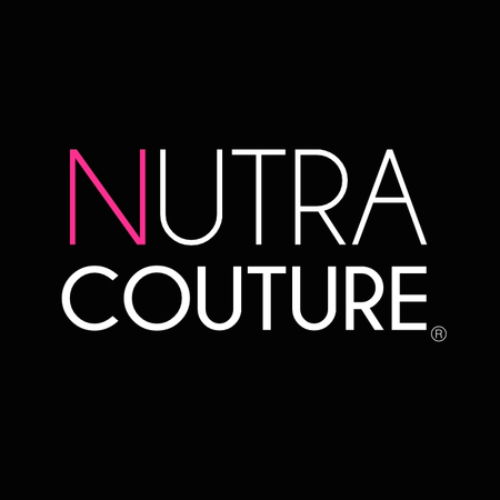 NutraCouture®
