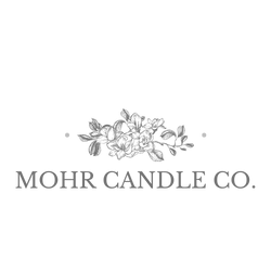 Mohr Candle Company