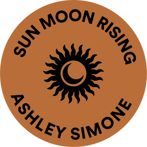 SUN MOON RISING, LLC