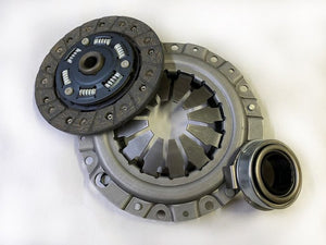 Mitsubishi Clutch Kit-U62T