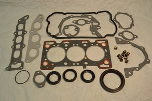 Suzuki Full Gasket Set