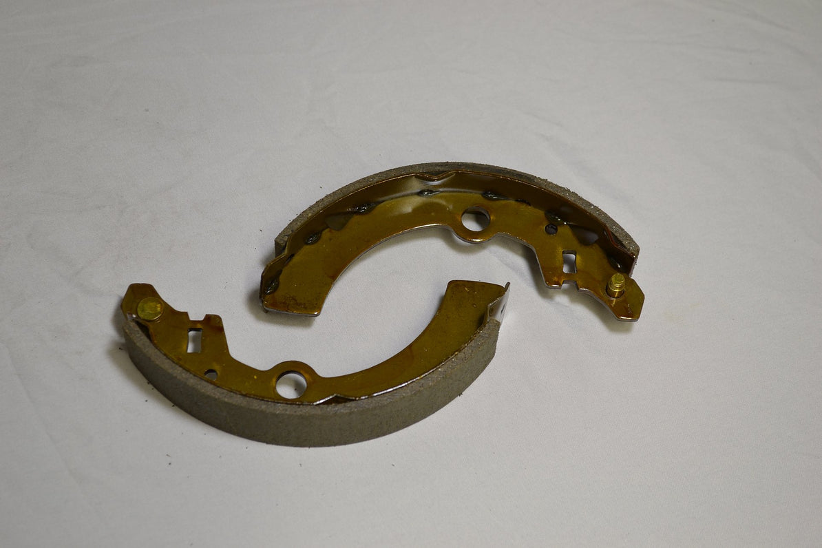 Subaru Brake Shoe Set