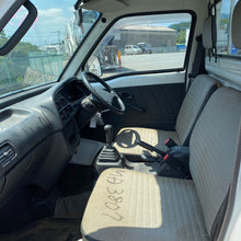 Load image into Gallery viewer, 1996 Suzuki Carry KC 4WD